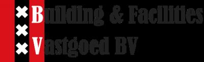 Building & Facilities Vastgoed BV