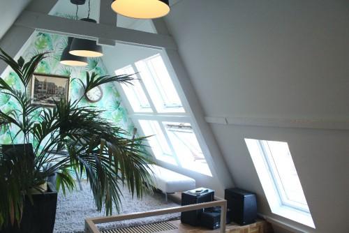 Beethovenstraat-004